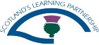 Scotland's Learning Partnership
